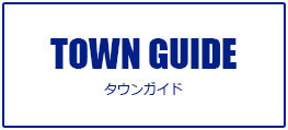 TOWN GUIDE